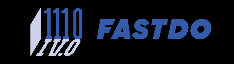 Logo_Bold Typo - Official